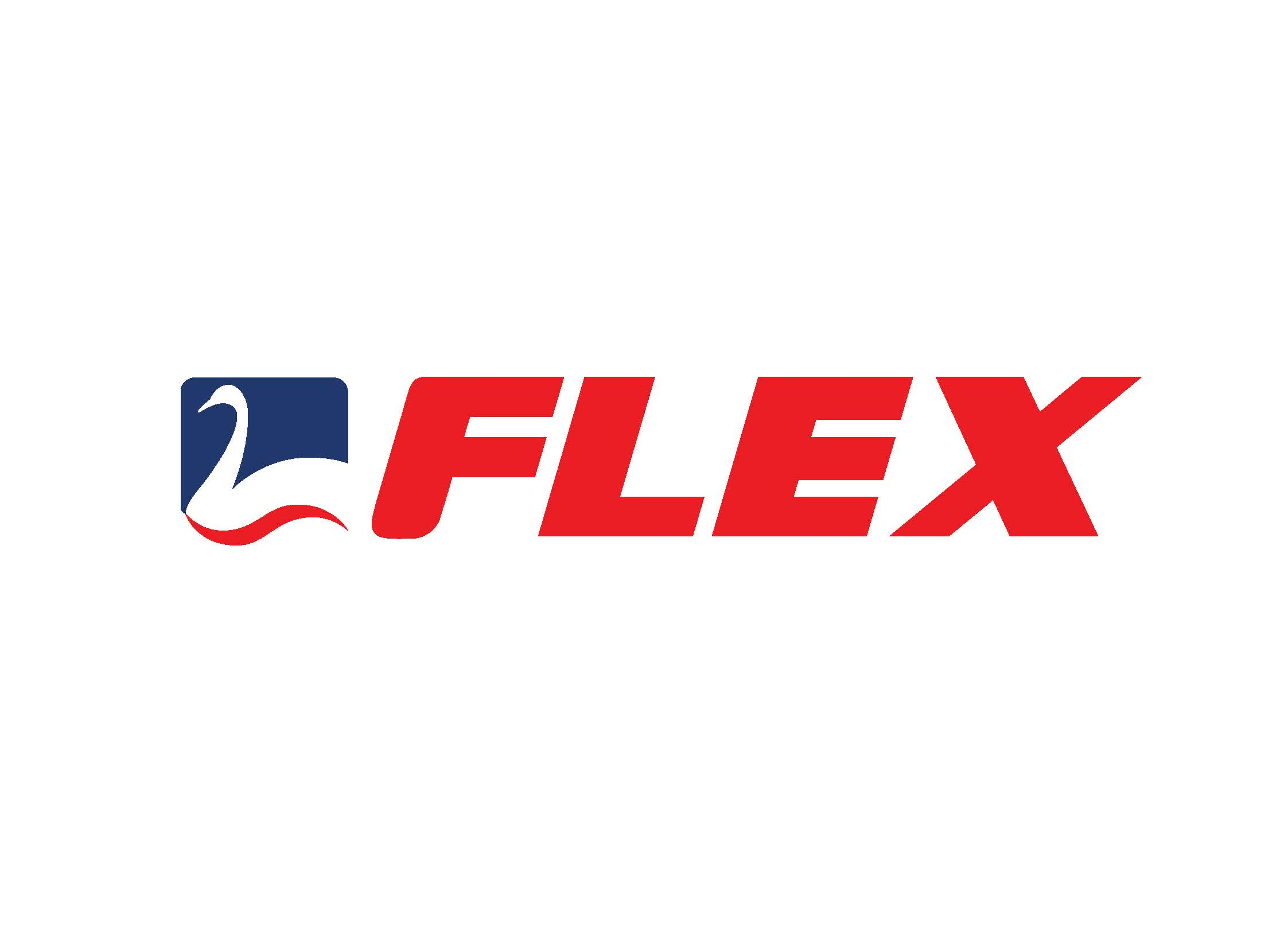 FLEX LOGO NEW 2016