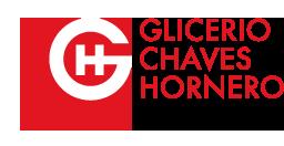 Glicei Chavi Horn