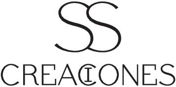 Logo Creaciones SS-001 - Mobiliario Lozano