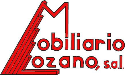 Mobiliario Lozano, SAL