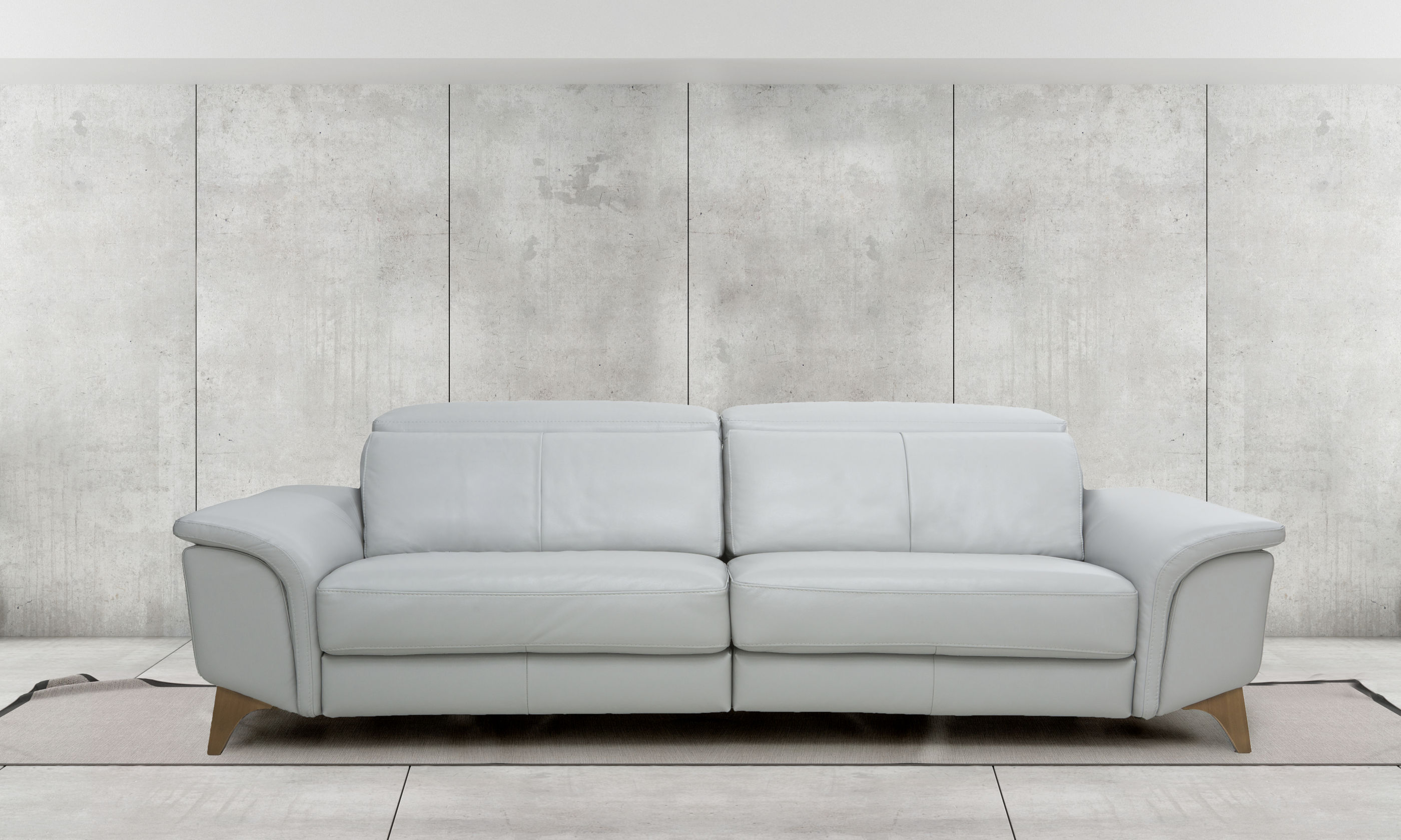 Muebles lozano sofas obtenga ideas dise o de muebles for Muebles lucena liquidacion