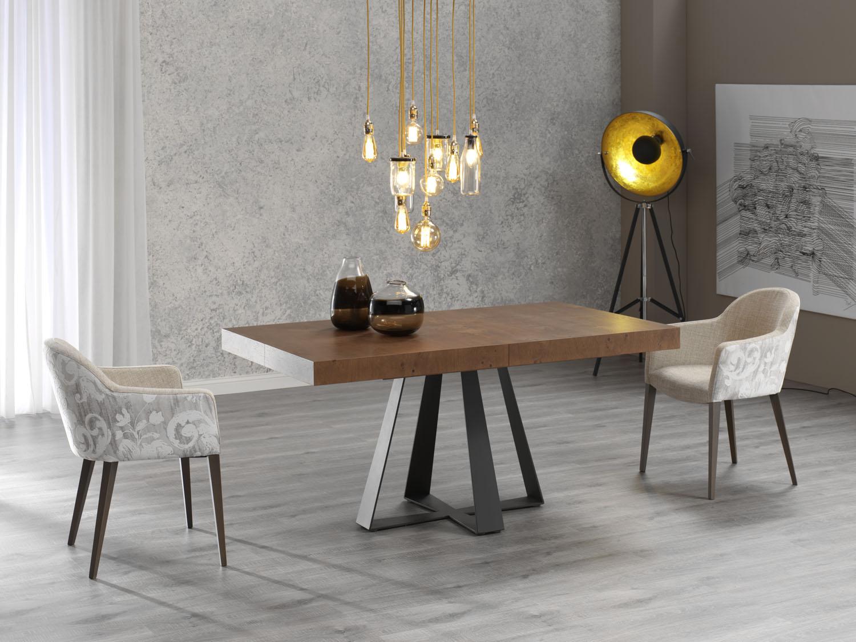Mueble auxiliar - Mobiliario Lozano